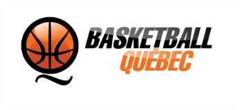 Basketball-Quebec 2