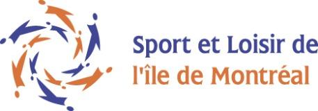 sport ile de montreal