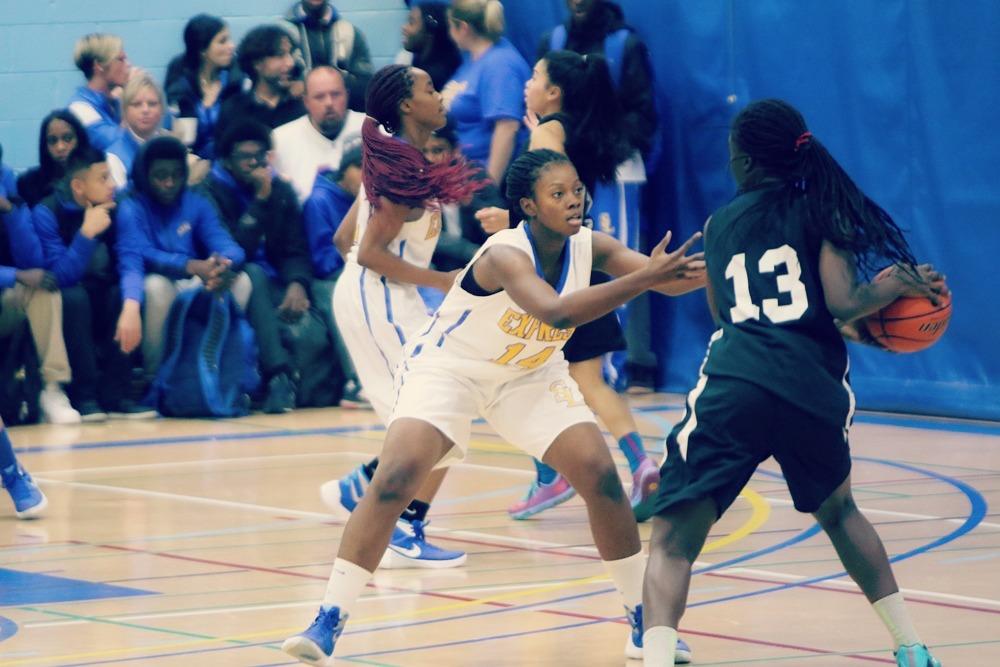 tournoi.express.basket.article.2015